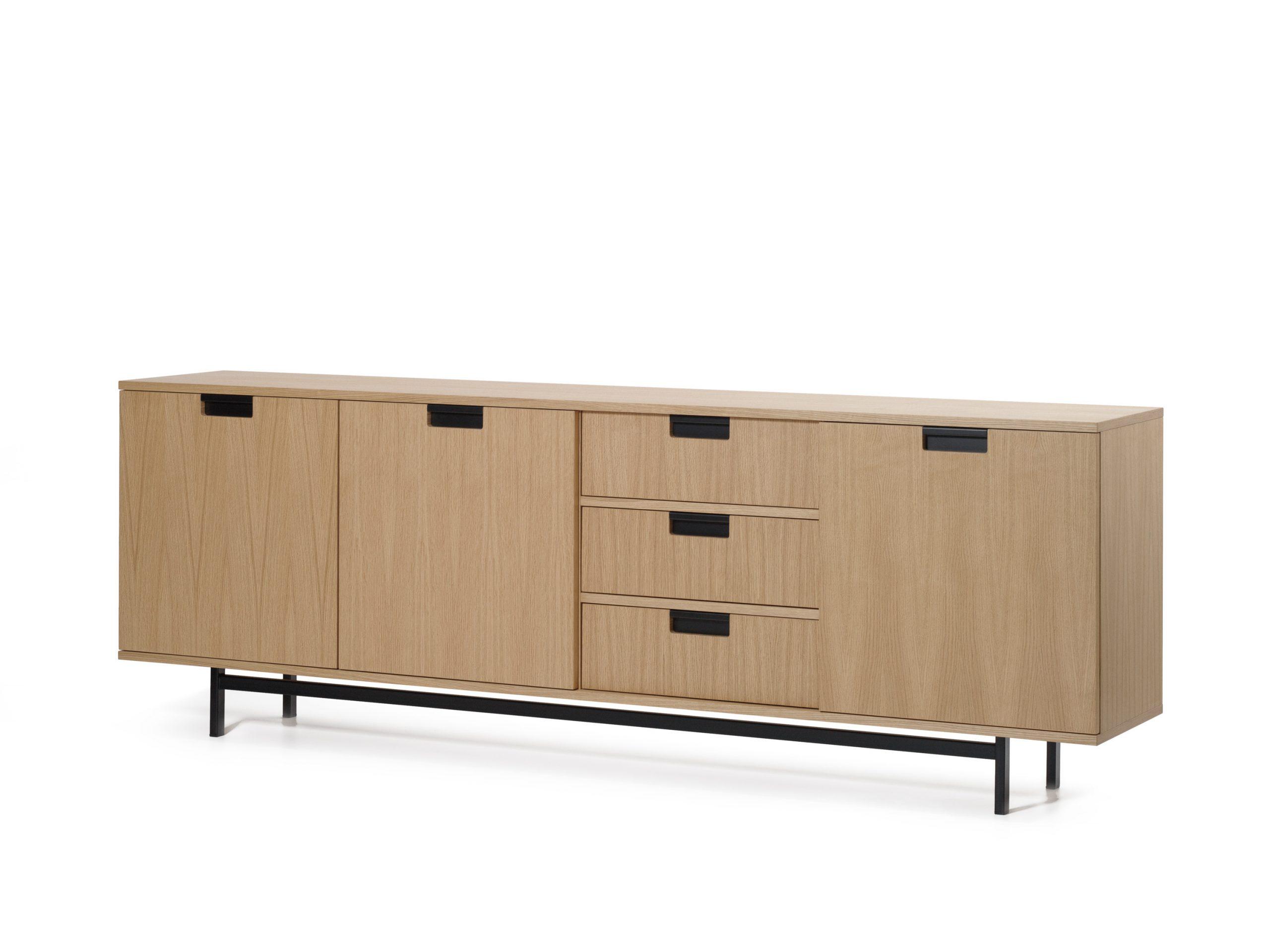 istare-retro-sideboard